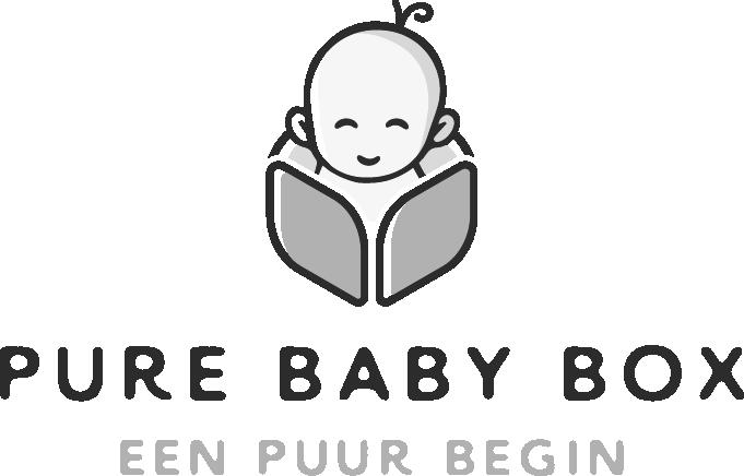 Pure Baby Box
