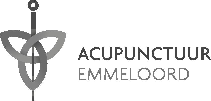Acupunctuur Emmeloord